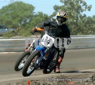 wcv sac 2011 04