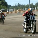 wcv sac 2011 11j 51