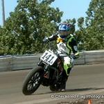 wcv sac 2011 141