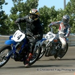 wcv sac 2011 04 3
