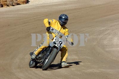 28 Danny Ritchie