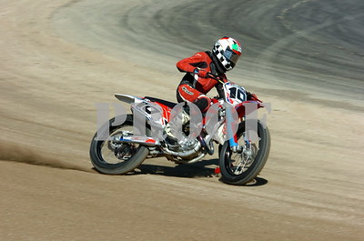 250 eiswe #10 Brandon Green on the moce to winning