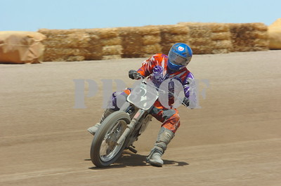 Willow Springs 4 28 14 (2)
