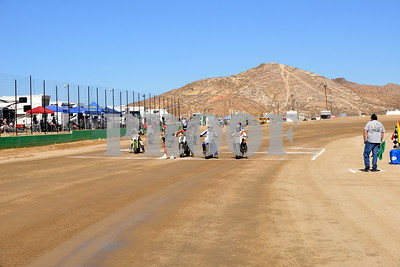 Willow Springs Heats Sat 10 19 13