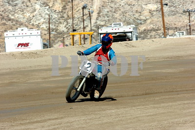 Willow Springs Sunday heats 10 20 13
