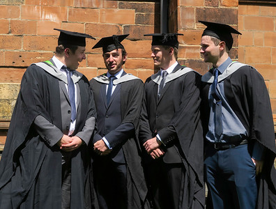 Ed Graduation (29)