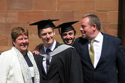 Ed Graduation (59)