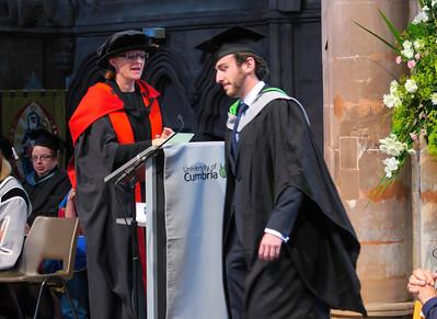 Ed Graduation (21)