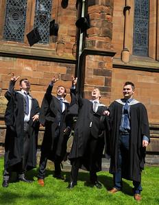 Ed Graduation (36)