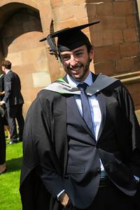 Ed Graduation (43)