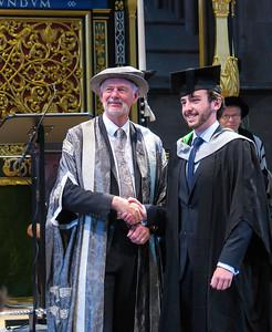 Ed Graduation (24)