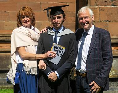 Ed Graduation (68)