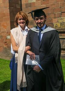Ed Graduation (47)