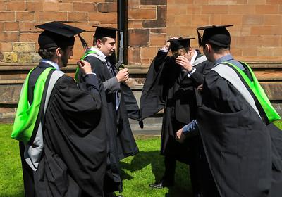 Ed Graduation (37)
