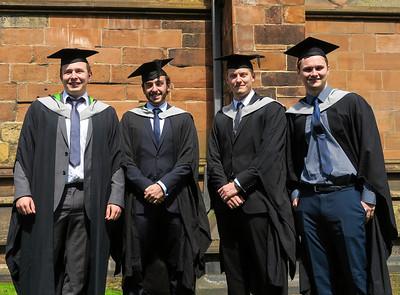 Ed Graduation (26)