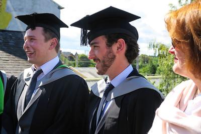 Ed Graduation (4)