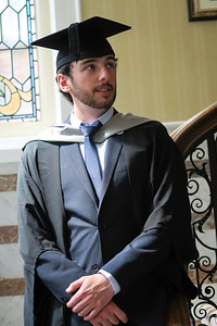 Ed Graduation (75)