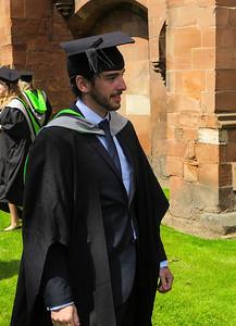 Ed Graduation (38)