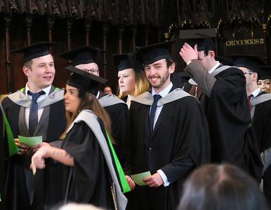 Ed Graduation (9)