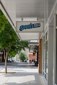 Eddie's-25