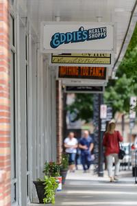Eddie's-35