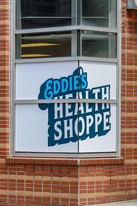 Eddie's-36
