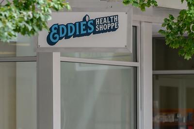 Eddie's-38