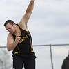 Eddyville Track and Field Class 2A Boys and Girls