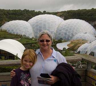Mum, Sam & The Biomes (1)