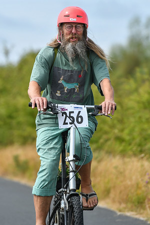 Cycle the Solway Festival