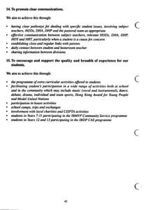 2009_08_20_21_17_40.pdf013