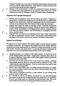 2009_08_20_21_17_40.pdf022