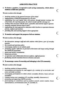 2009_08_20_21_17_40.pdf017