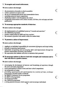 2009_08_20_21_17_40.pdf015