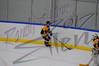 Game 1 PeeWeeC1REW_0867_20130201_0103REW_0867