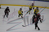 Edge Pee Wee Tournament 2013 : 15 galleries with 14743 photos