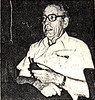 Archie Coffey