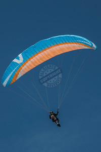 Edgewater Paragliding 0126