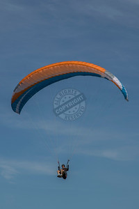 Edgewater Paragliding 0058