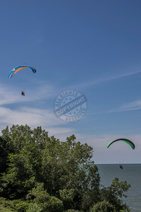 Edgewater Paragliding 0083