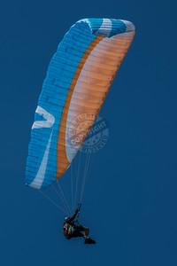 Edgewater Paragliding 0119