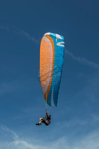 Edgewater Paragliding 0072
