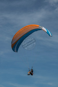 Edgewater Paragliding 0071