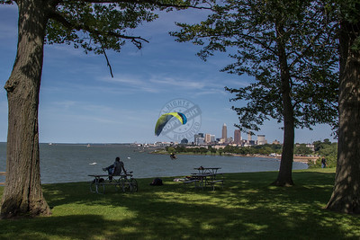 Edgewater Paragliding 0003