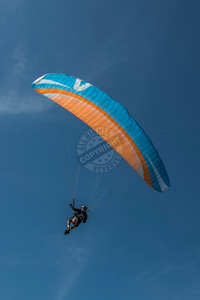 Edgewater Paragliding 0079