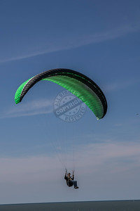 Edgewater Paragliding 0092