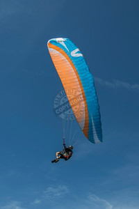 Edgewater Paragliding 0074