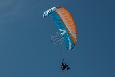 Edgewater Paragliding 0116