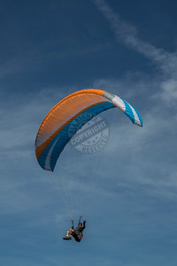 Edgewater Paragliding 0068