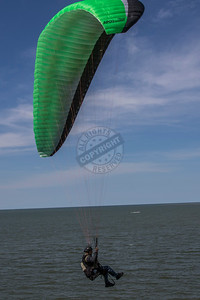 Edgewater Paragliding 0023